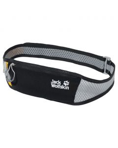 Torebka saszetka biodrowa SPEED LINER BELT black
