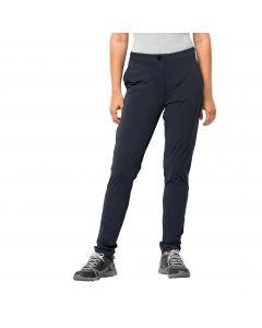 Spodnie damskie JWP PANT W night blue