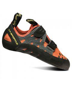 Buty wspinaczkowe TARANTULA flame