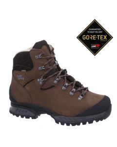Buty trekkingowe Hanwag TATRA II GTX erde/brown