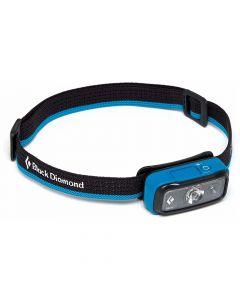 Latarka czołówka Black Diamond SPOT LITE 200 lm azul