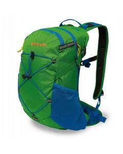 Plecak RIDE 25 green