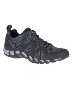 Mękie Buty Merrell WATERPRO MAIPO 2 black