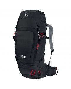 Plecak wspinaczkowy ORBIT 32 PACK RECCO black
