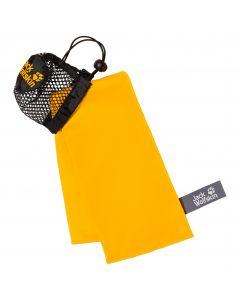 Ręcznik szybkoschnący WOLFTOWEL LIGHT L burly yellow
