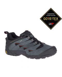 Buty na wędrówki Merrell Chameleon 7 GTX granite