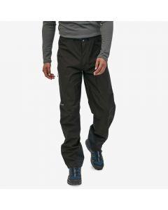 Spodnie męskie Patagonia Calcite Pants black