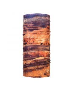 Chusta Buff Coolnet UV+ Kanawai brown