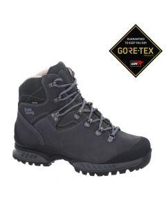 Męskie buty w góry Hanwag Tatra II GTX asphalt