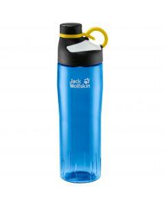 Butelka sportowa MANCORA 0.7 electric blue