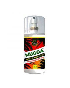 Repelent na moskity spray 50% MUGGA