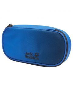 Piórnik szkolny TRIANGLE BOX coastal blue