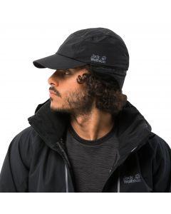 Czapka TEXAPORE WINTER CAP black