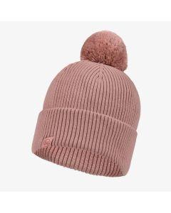 Czapka Buff Merino Wool Hat Tim sweet