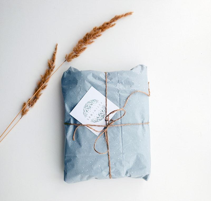 Sprawdzone prezenty dla podróżników – sprawdź najlepsze propozycje!