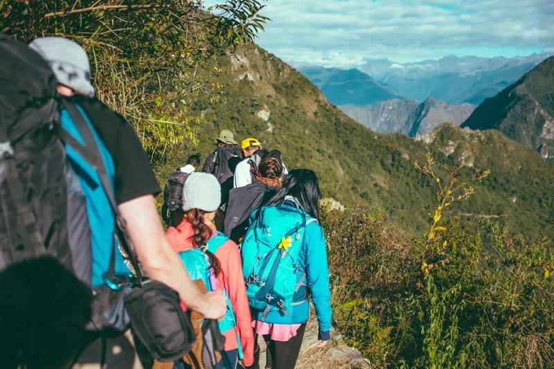 Nifedypina – lek stosowany w górach wysokich