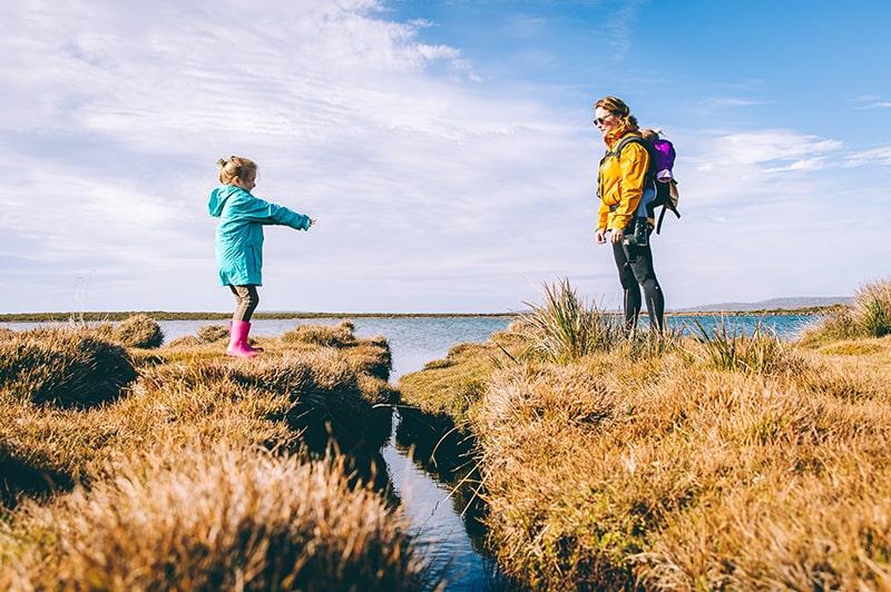 Jak dopasować i wyregulować plecak do wzrostu? Plecak turystyczny dla dzieci – jaki wybrać?