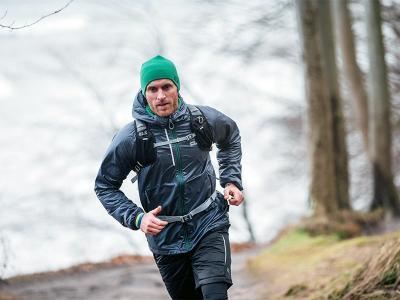 Plecak do biegania – jak wybrać ten najwłaściwszy?