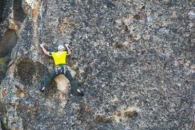 Skala wspinaczkowa: czym jest i jakie rodzaje skal wspinaczkowych wyróżniamy?