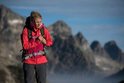 Gdzie na weekend w góry powinieneś się wybrać?