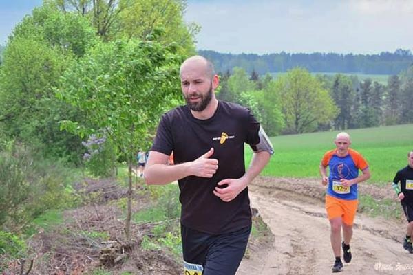 Od czego zacząć bieganie w górach i jak się do niego przygotować?