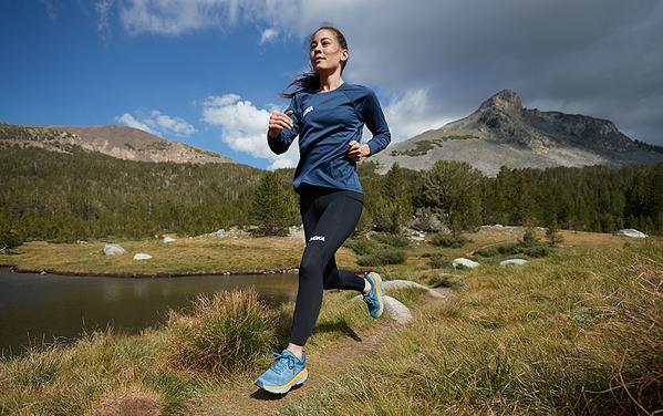 Buty do biegania w terenie – jak wybrać?