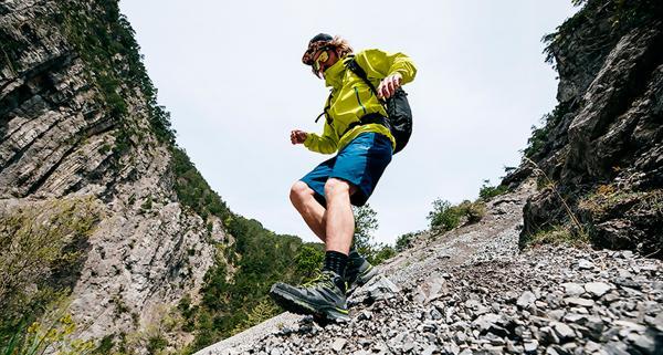 Jakie buty w Tatry? Bezpieczeństwo na zimowym szlaku i komfort wędrówki w letnie cieplejsze dni