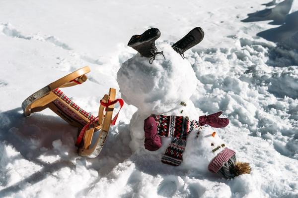 Jak się przygotować na ferie zimowe w górach?