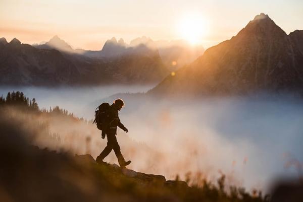 Planujesz wyjazd w góry? Sprawdź, jak się przygotować!