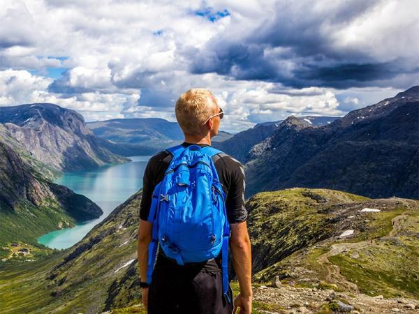 Norwegia: co warto zobaczyć? Sprawdź, jakich atrakcji nie możesz przegapić!