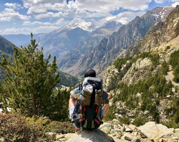 Jaki plecak trekkingowy i turystyczny wybrać? Ruszamy na wyprawę!