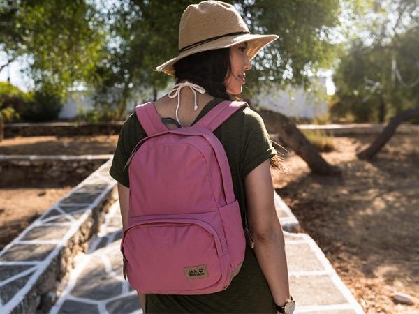 Jaki plecak miejski wybrać? Funkcjonalny czy stylowy?