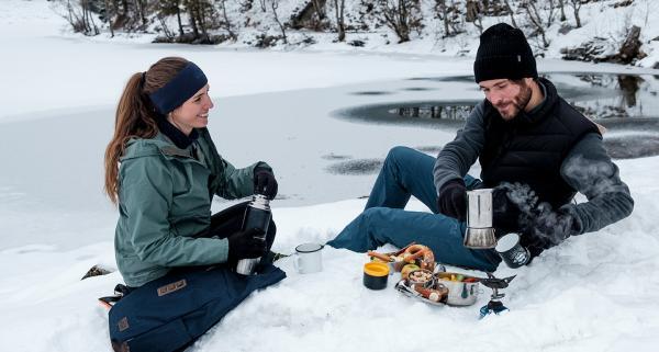 Na jaki polar warto zwrócić uwagę? Czy polar to dobra opcja dla aktywnych?
