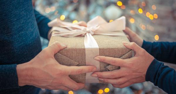 10 pomysłów na prezent dla podróżnika