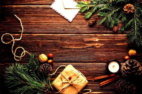 Brak pomysłów na świąteczny prezent dla rodziny? 12 zaskakujących propozycji na każdą kieszeń!