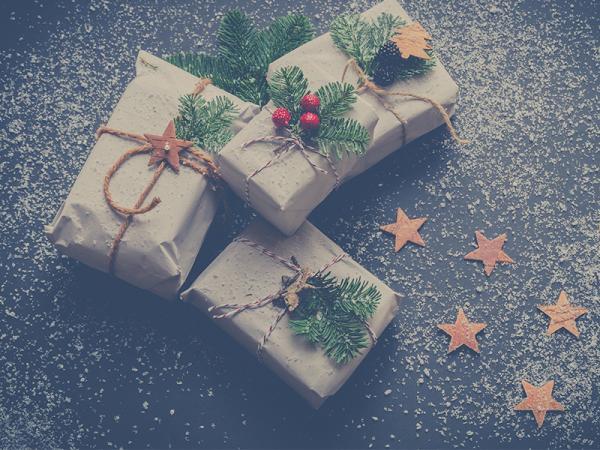 Wilcze pomysły na świąteczne prezenty od Jack Wolfskin!