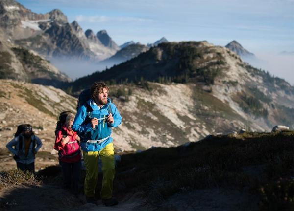 Turystyka górska w Polsce – gdzie najlepiej się udać?