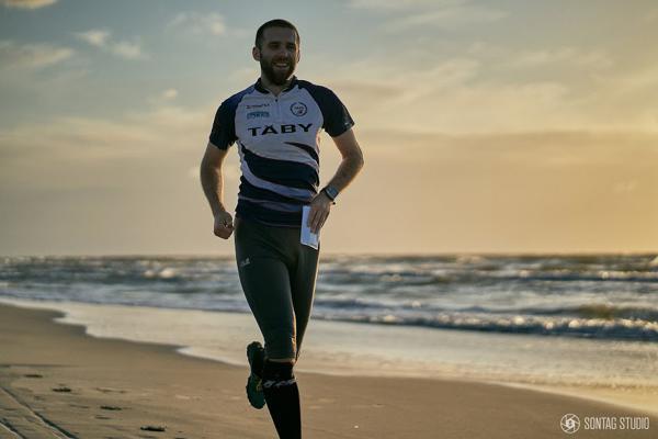 Jaką odzież do biegania trzeba kupić? Jakie funkcje powinny spełniać porządne ubrania do biegania?