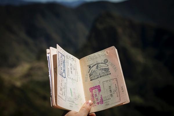 Do jakich krajów potrzebna jest wiza? Jak ją dostać?