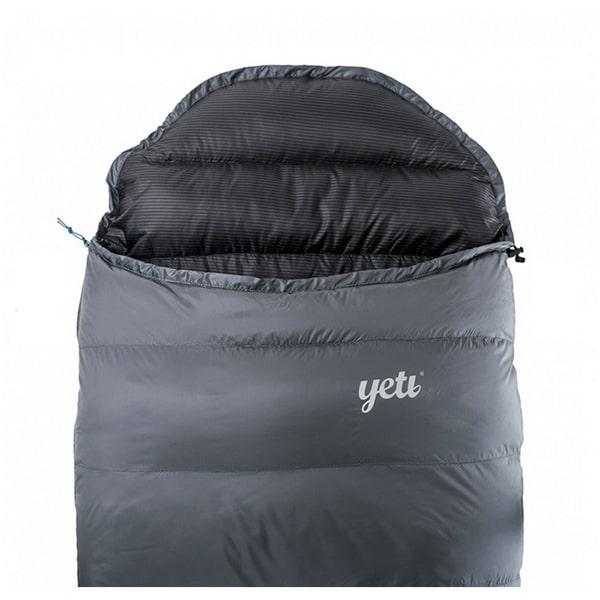 śpiwór kolba Yeti