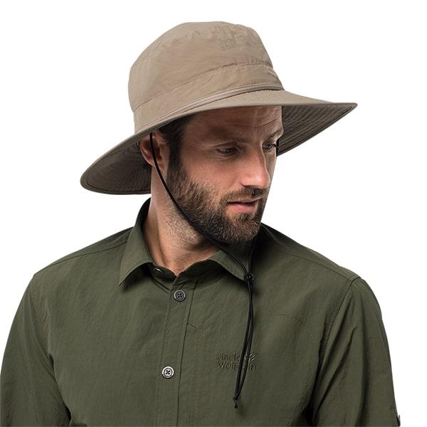 Lakeside -odzież przeciw komarom