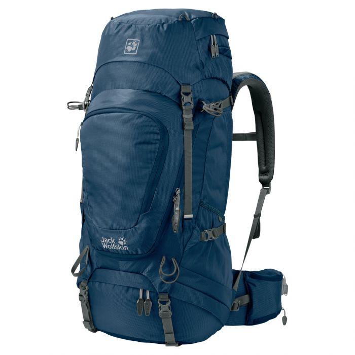 Plecak Jack Wolfskin Highland Trail XT 50