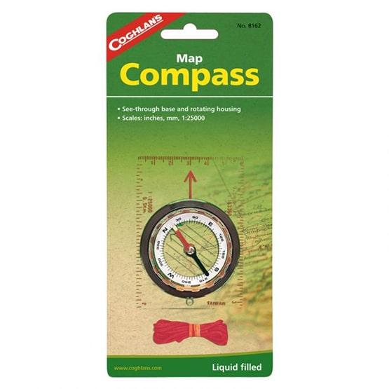 kompas Relags