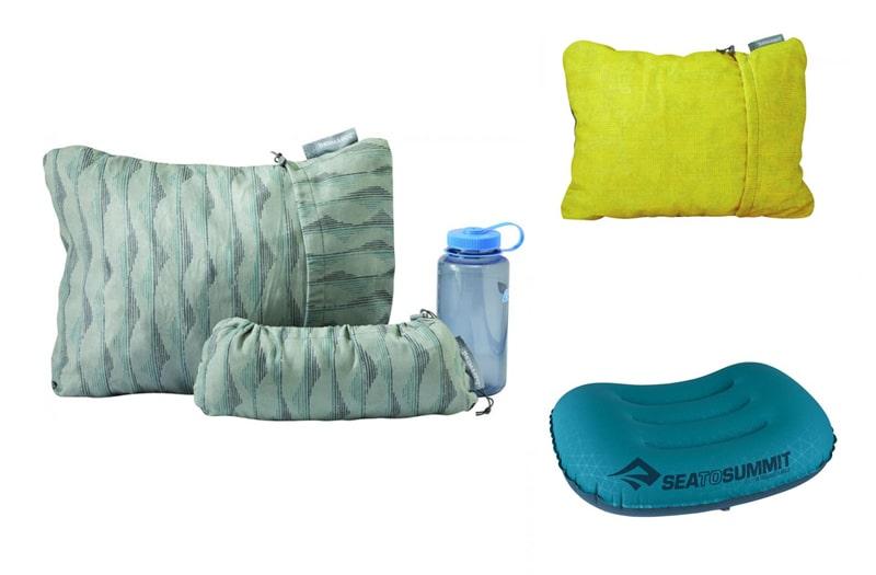 poduszki w e-Horyzoncie