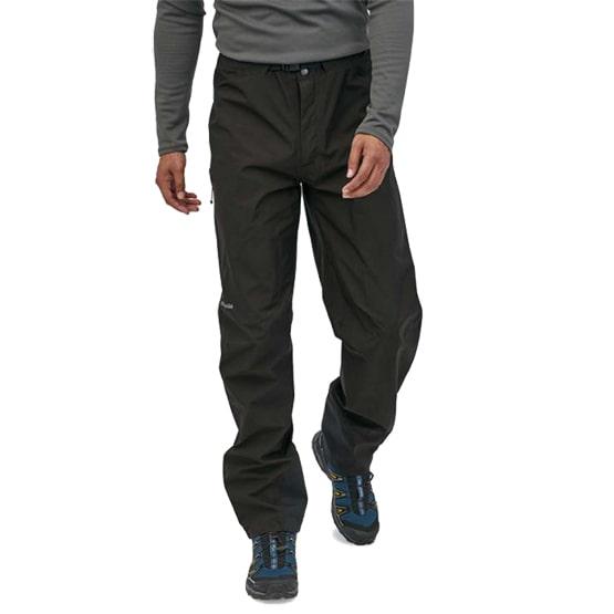 spodnie zimowe 3