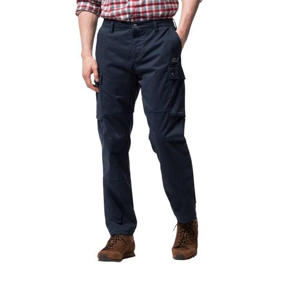 spodnie zimowe 5