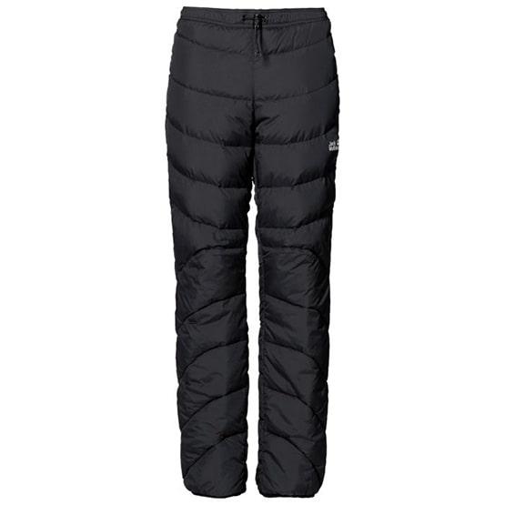 spodnie zimowe 6