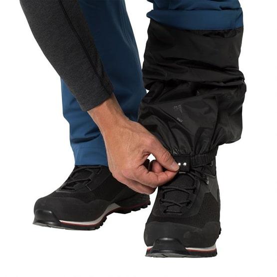 spodnie zimowe 8