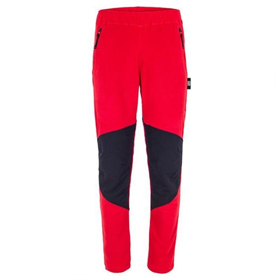 spodnie zimowe 12
