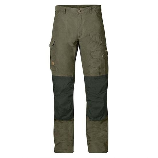 spodnie zimowe 13